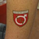 DIF Logo Gnuggis