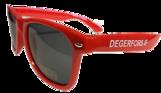 DIF Solglasögon